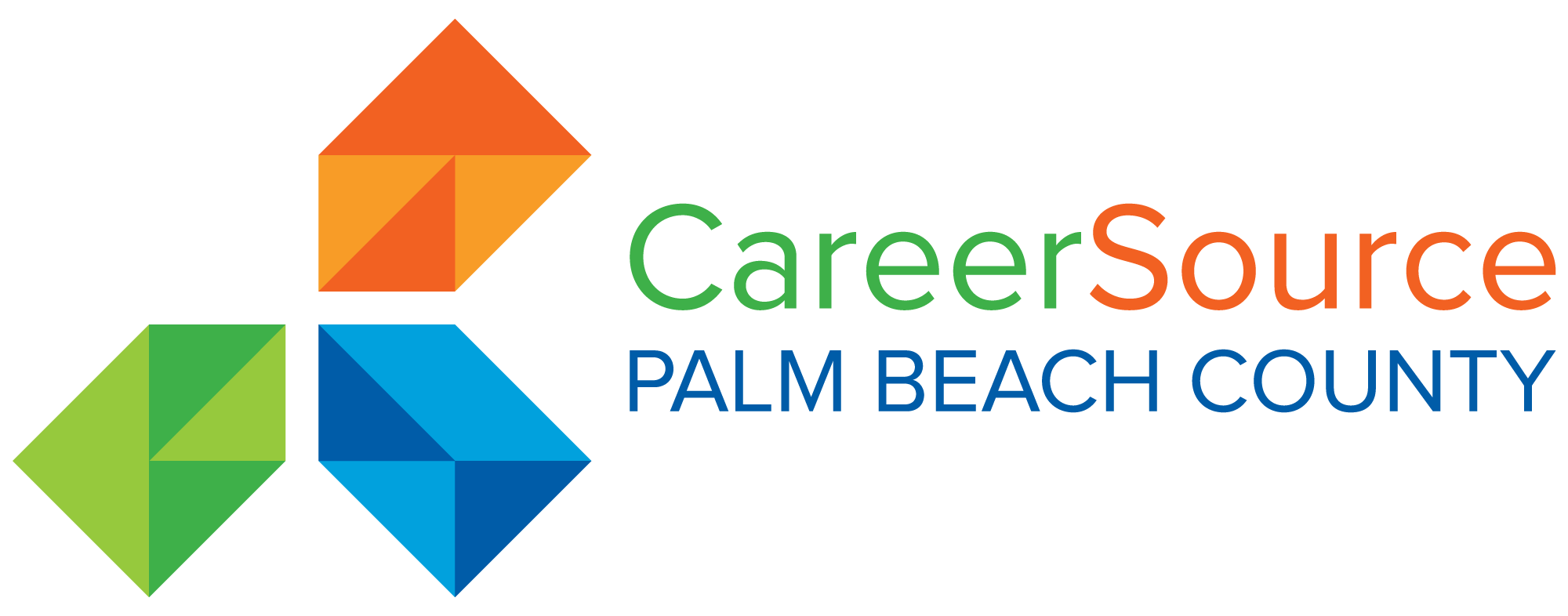 CareerSource Palm Beach County