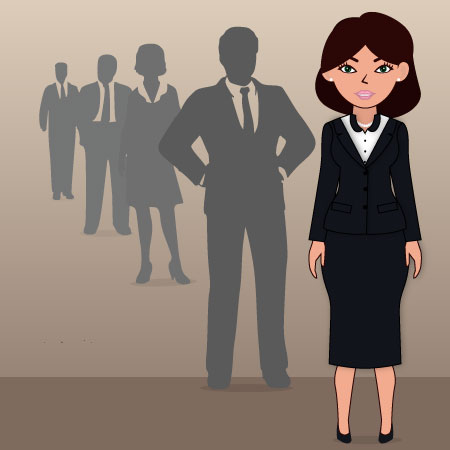 Business Professional vs Business Casual 101 for Women