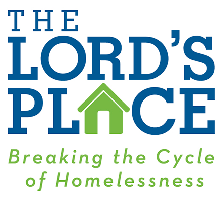 CareerSource Palm Beach County Awards $300,000 to The Lord's Place for Expanded Services to Homeless and Ex-Offenders